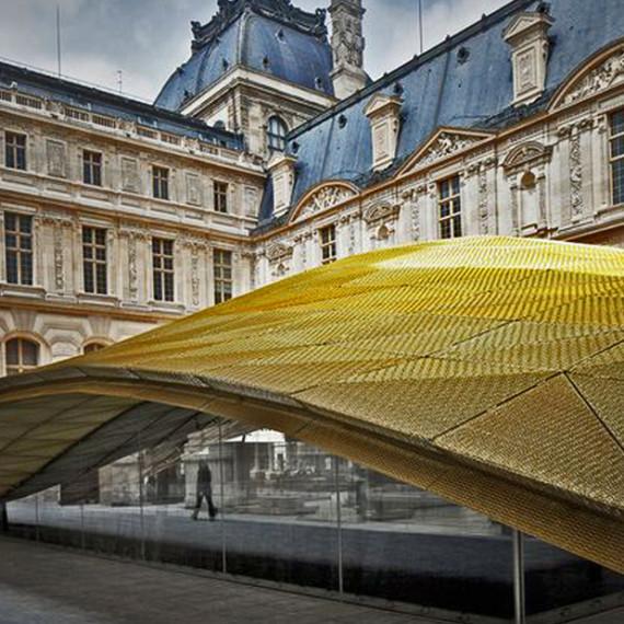 Louvre-CourVisconti (2)